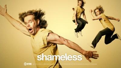 shameless-season-2-sezonul-2-frank-wallpaper-1024x576